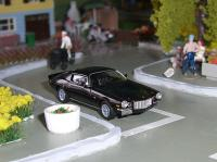 Chevroletcamarosport