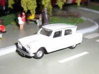 Citroenami6 1964