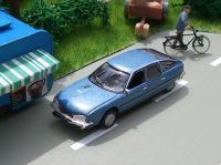 Citroencx2400gti