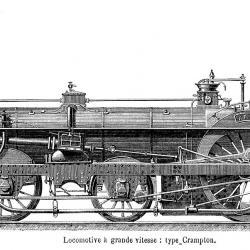 Crampton 1