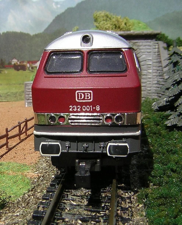 Db2320018 03