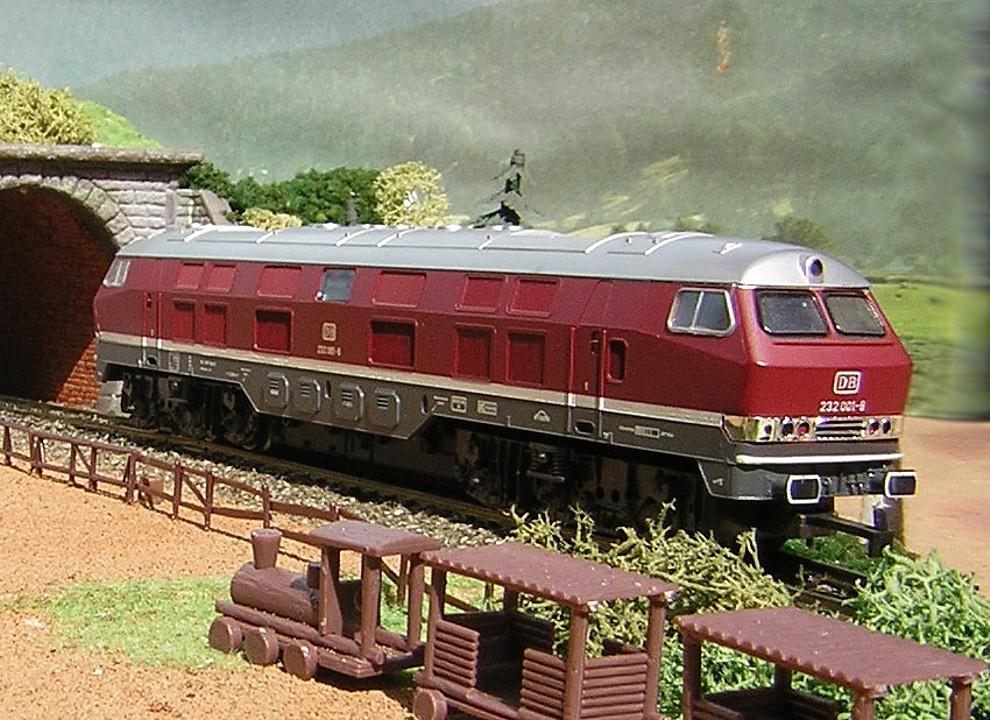 Db2320018 04
