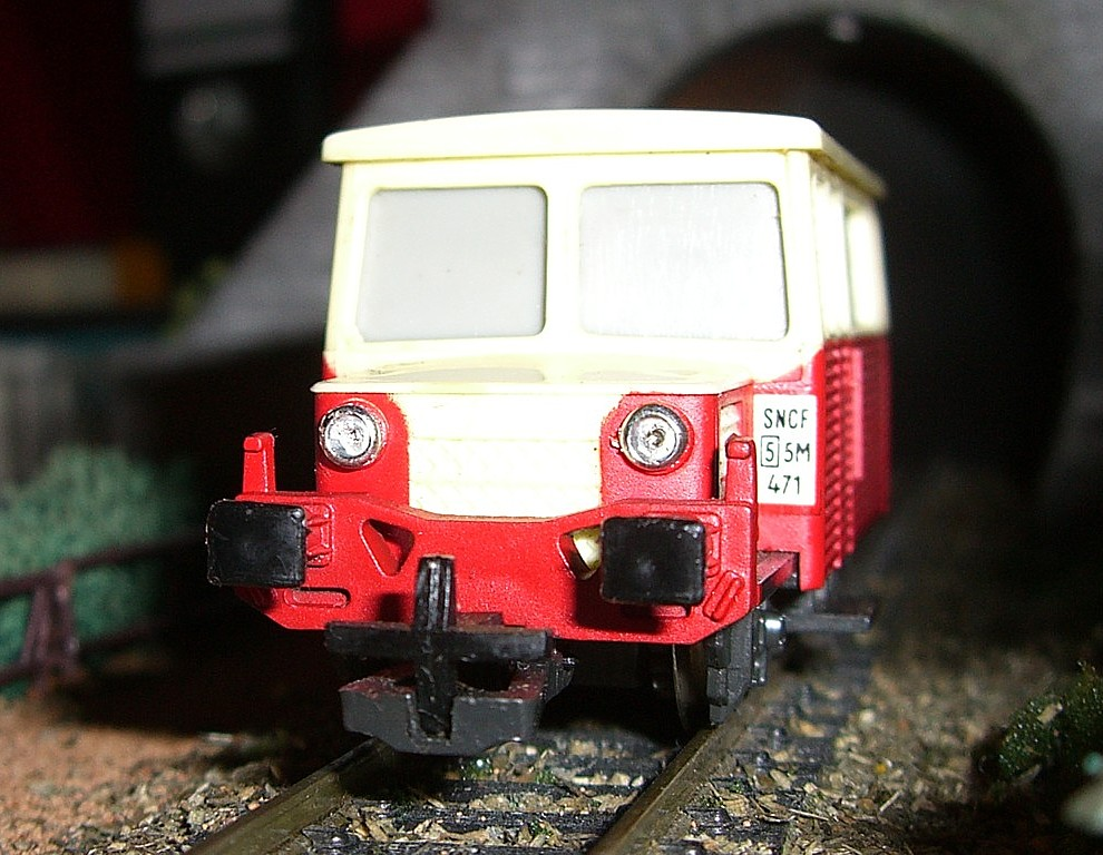 Draisinedu65 06