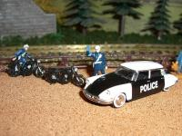 Dspolice02