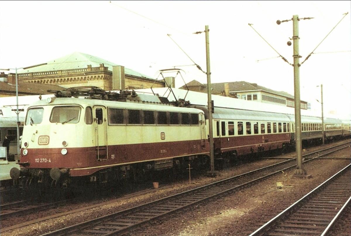 E-112 270-4