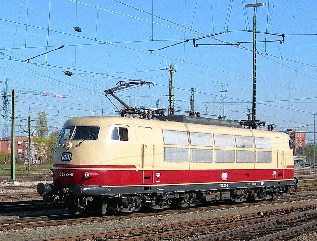 E-103 222-6
