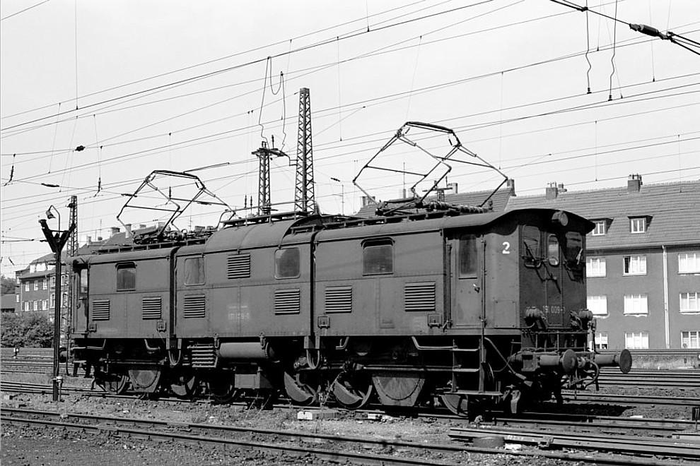 E91 19120003