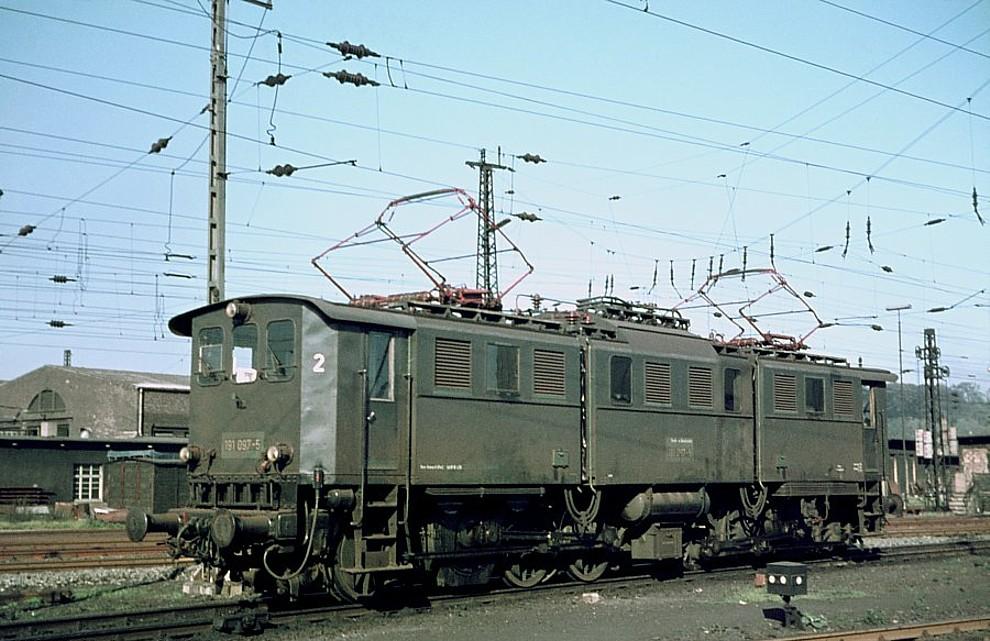 E91 19120004