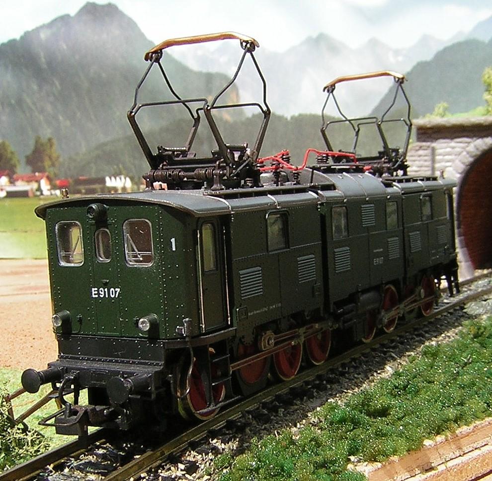 E9107 02