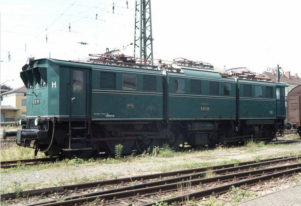 E91noerdlingen0047
