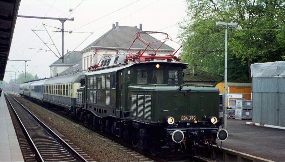 E94bad01