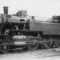 EST 131-32028