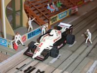 F1 indy tyko n5