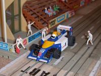 F1 renault n5