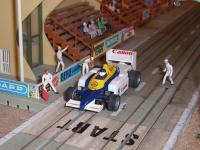 F1 tomy afx n5