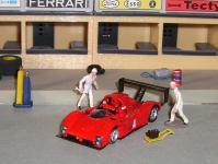 Ferrarif333sp