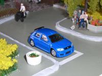 Fiat Punto 1.8 Abarth