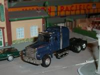 Ford9000