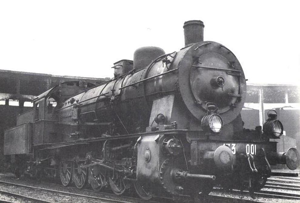 Gr473