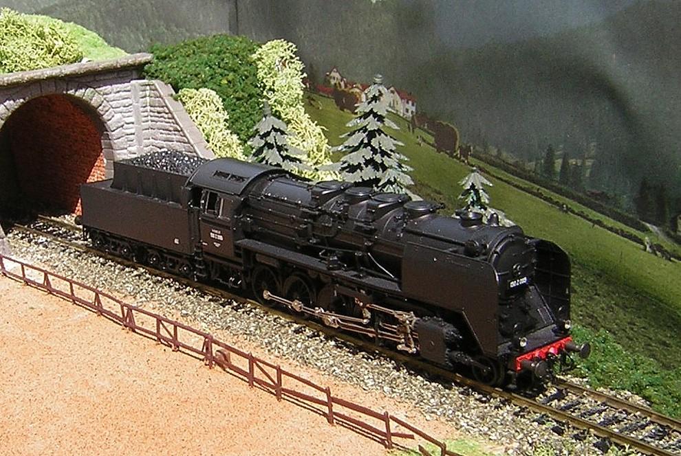 Haguenau 150z 01