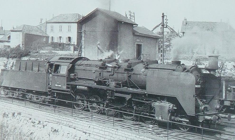 Haguenau150z