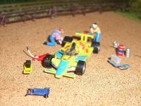 Indycar n3