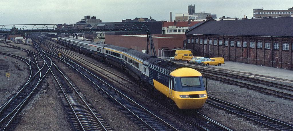 Intercity125a