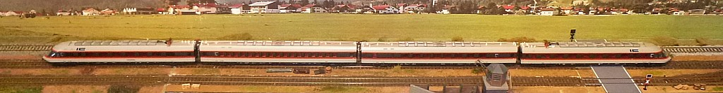 Intercity403