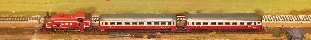 J50lms