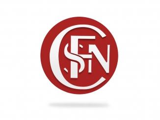 Logosncf1937