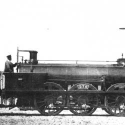 Long Boiler