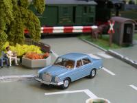 Mercedes280sebrekina