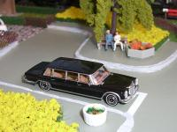 Mercedes600limousinebrekina