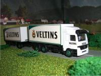 Mercedesactrosveltins
