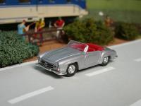 Mercedesbenz190sl1955