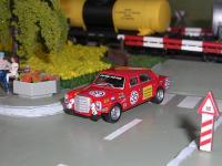Mercedesbenz300selamg