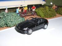 Mercedesbenz350slknoire