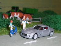 Mercedesbenzslsamg
