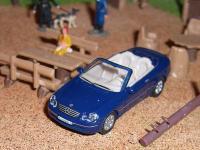 Mercedescabrioletschuco