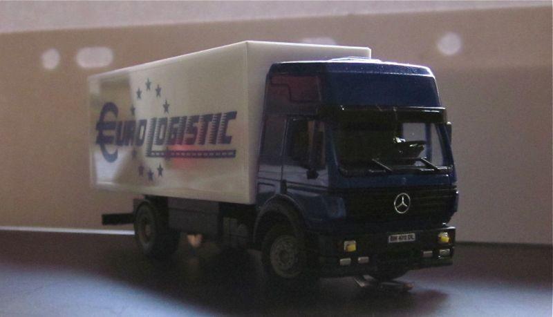 Mercedeseurologistic07