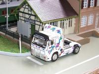 Mercedesfranken