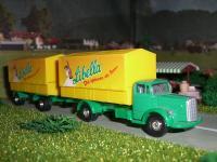 Mercedesm3500libella