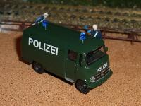 Mercedespoliceschuco
