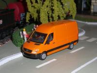 Mercedessprintertoitsureleve