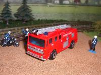 Merryweatherfireenginematchbox