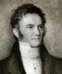 Nicolaskoechlin