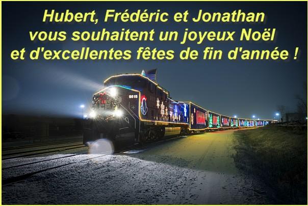 Noel train us