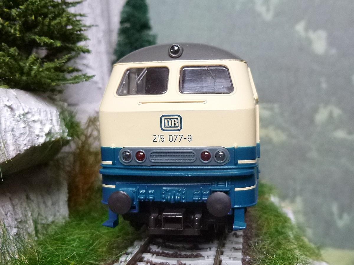BR 215