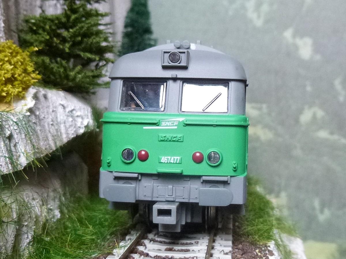 BB 467477