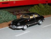 Panhard Dyna Z12 1957